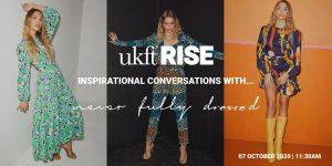 UKFTRise-InspirationalConversationsWith-NDF