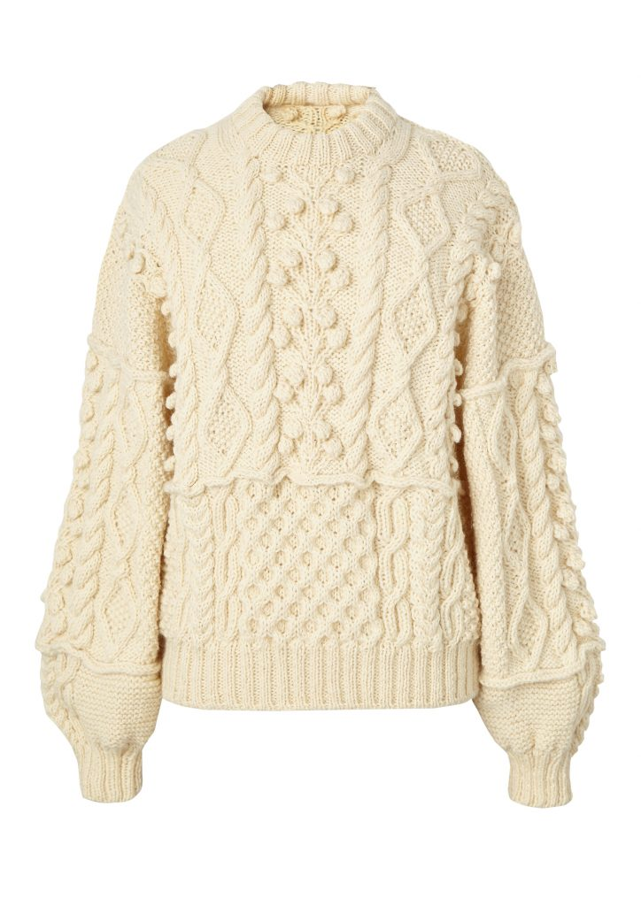 Future Fashion Factory Wool Week