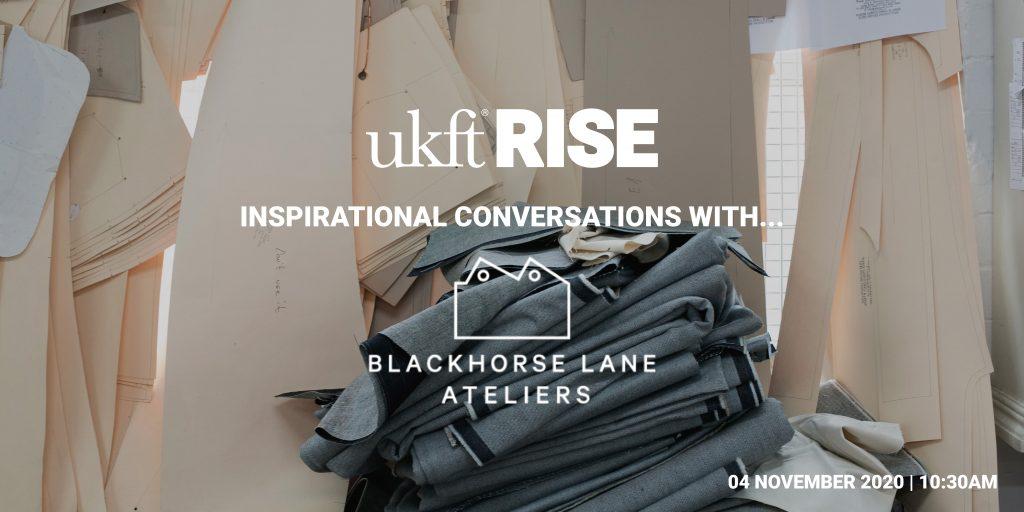 UKFTRise-InspirationalConversationsWith-BHL-01