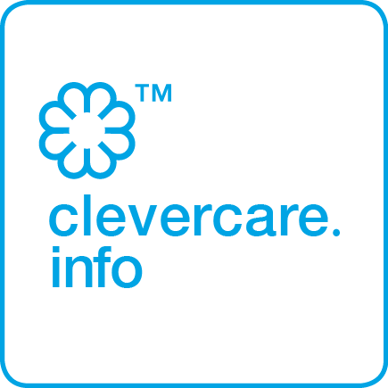 GINETEX Clevercare