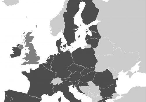 EU Brexit markets