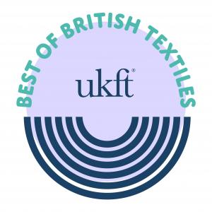 Best of British Textiles