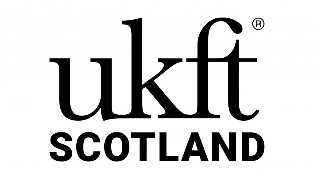 UKFT Scotland