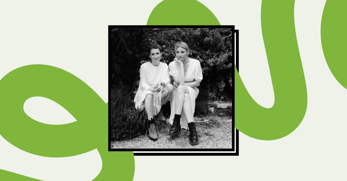 UKFTRise-Kirstie&Lucinda