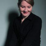 Nina Falk Kalopsia Director