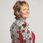 Jenny Holloway Fashion Enter