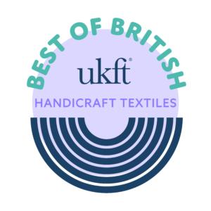 Best of British Handicraft Textiles