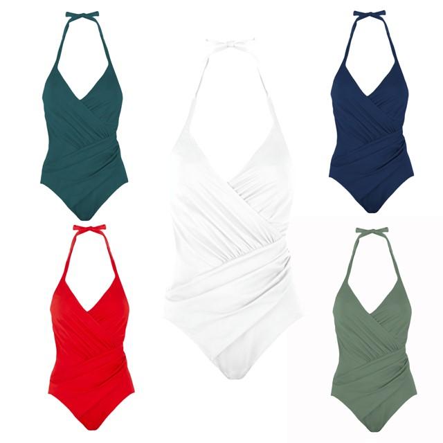 Syzd Swimwear