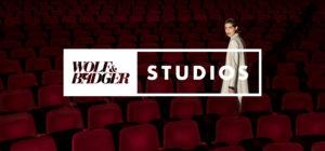 Wolf & Badger Studios