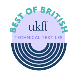 Best Of British Technical Textiles