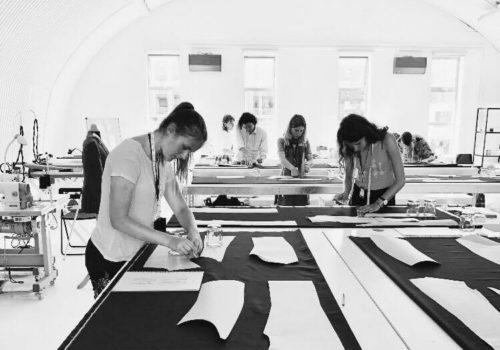 London Academy of Bespoke