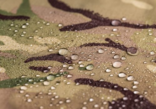 Carrington Textiles