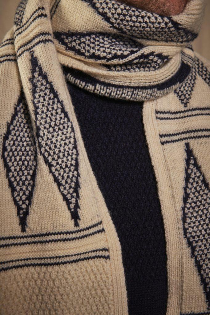 Charl Knitwear