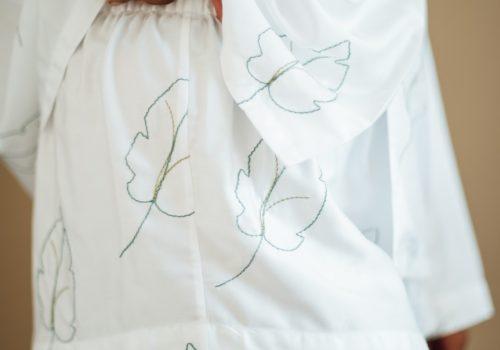 Charlotte Dunn Design