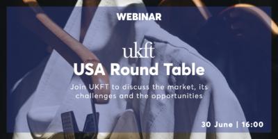UKFT USA Round Table