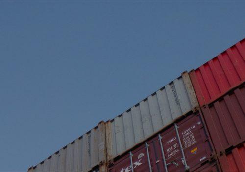 UKFT EU Import One Stop Shop Banner