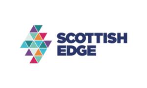 Scottish Edge