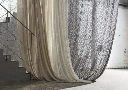 MYB Textiles