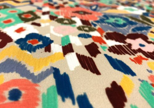 About Pattern Studio