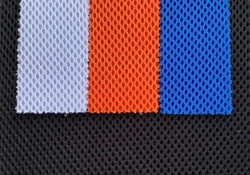Heathcoat Fabrics