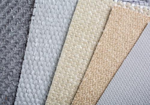 THS Textiles