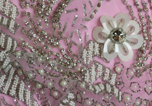 Bridal Fashion Sutton Textile Forum