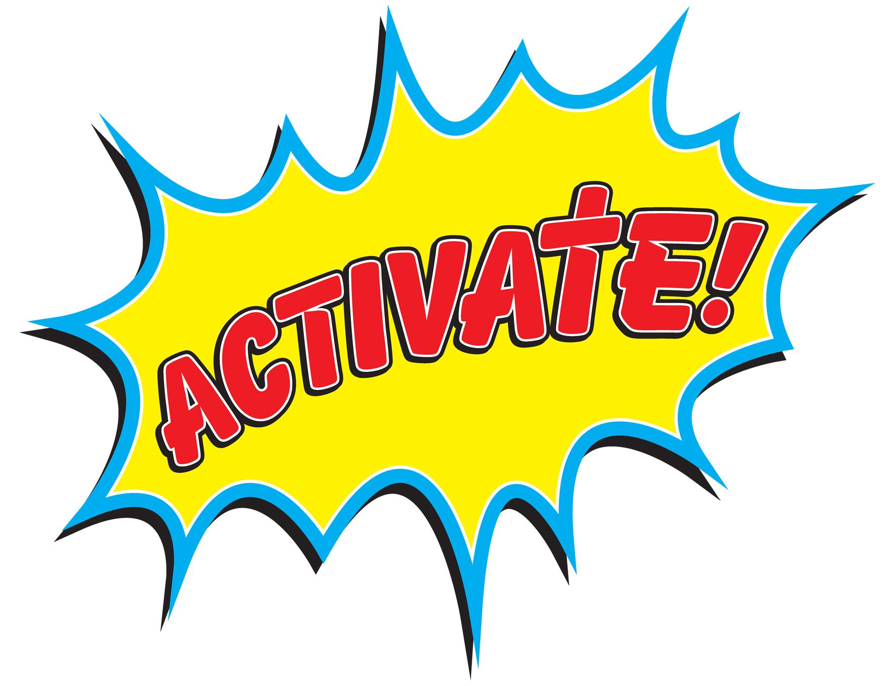 activate iphone 脱獄 不要 ifttt 便利な組み合わせを紹介