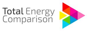 Totalenergycomparisons_lp