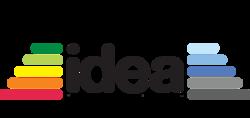 Idea_logo_lp