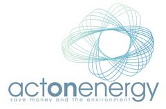 Actonenergy_-_logo