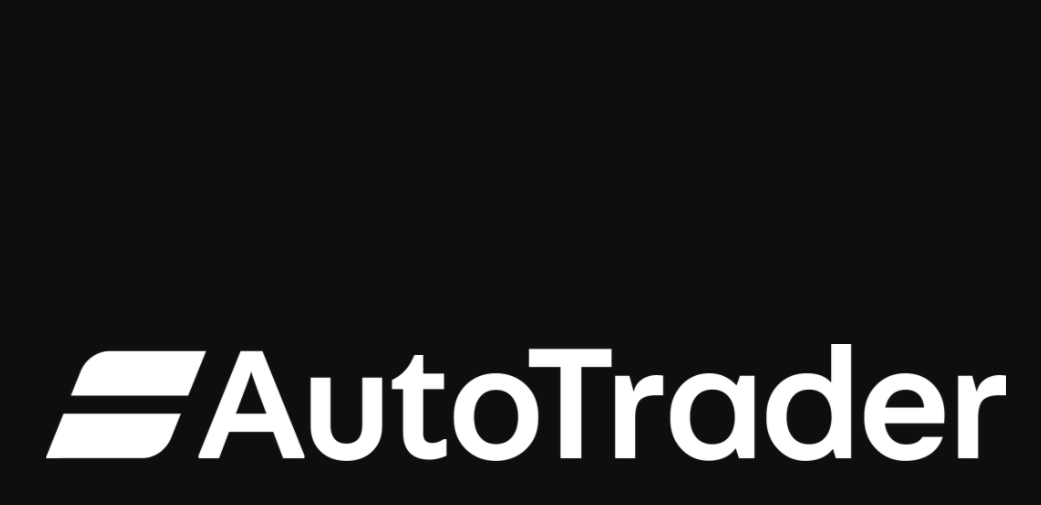 Sponsored by Autotrader FOD
