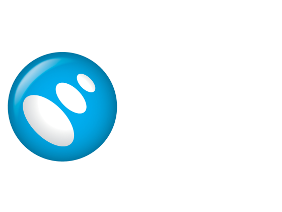 Sponsored by Tesco Mobile