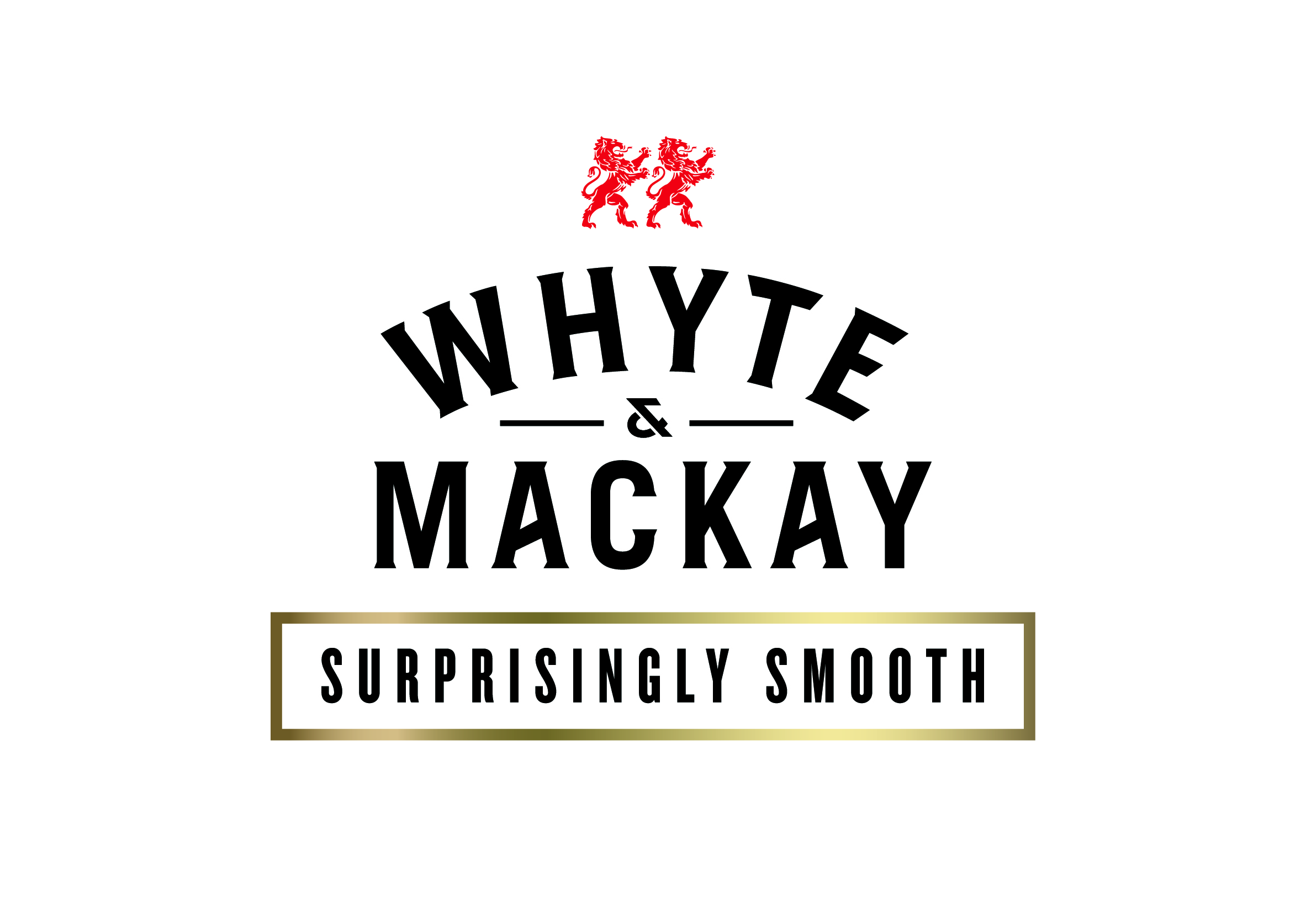 Sponsored by Whyte & Mackay FOD
