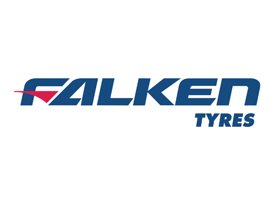 Sponsored by Falken FOD