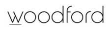 The logo for investor Woodford