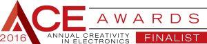 ace_awards_2016_Ultrahaptics