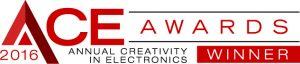 ace_awards_2016_-winner_4c