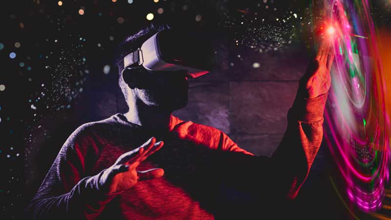 Theme parks | 5 ways haptics deepens immersive experiences