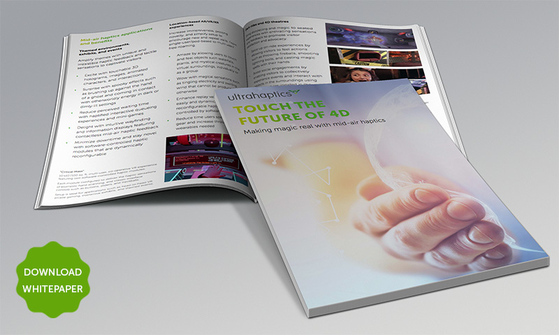 Ultrahaptics LBE whitepaper layout