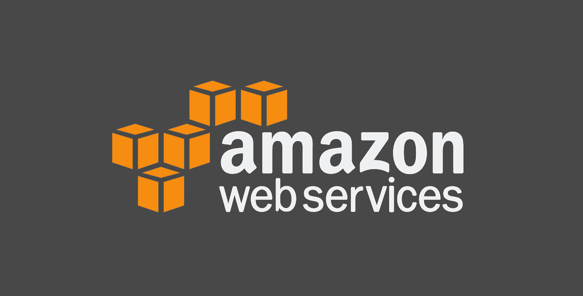 Amazon Web Services Case Study: Cloud Nation Migrates 58 Applications into AWS Within a Week