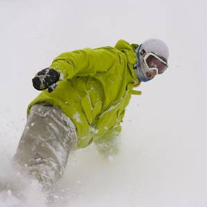 James_stentiford_snowboard_profile_medium