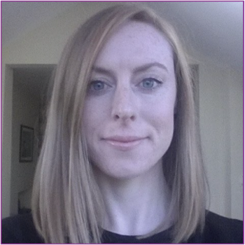 Claire Heenan, Ricoh UK