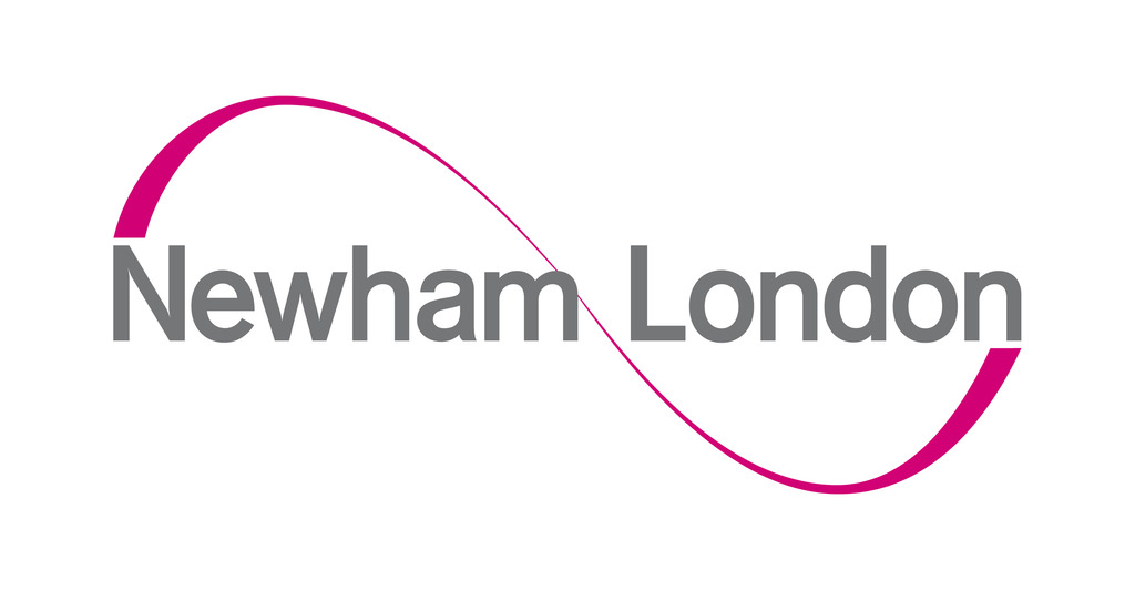 Newham Council Digital Customer Programme Discovery