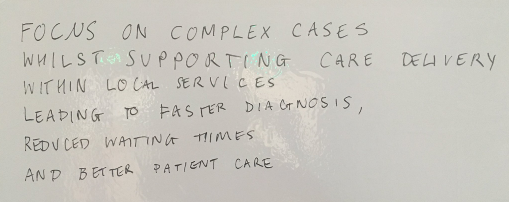 Healthcare digital transformation 3