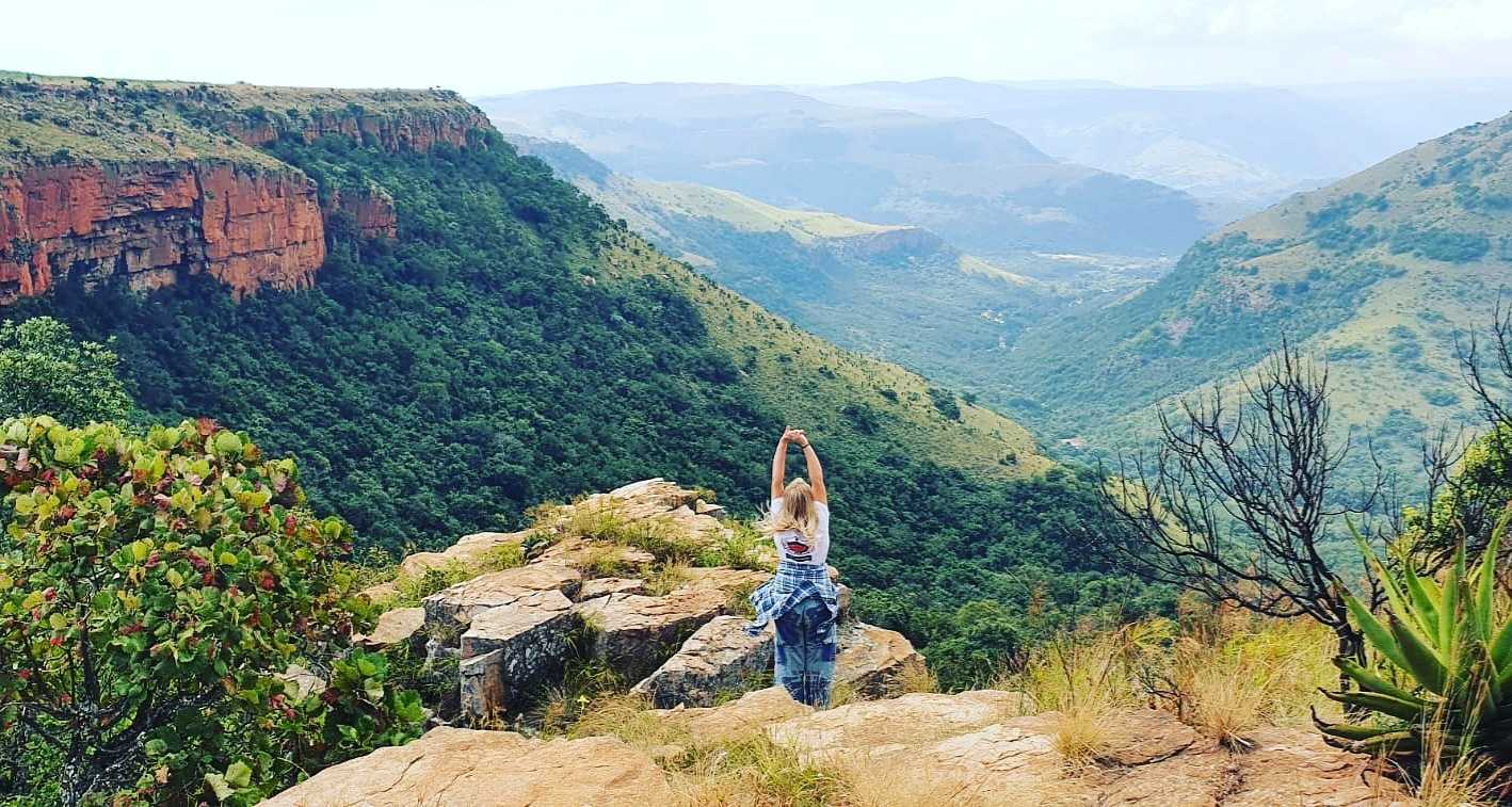 Kassie, Mpumalanga, SA