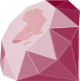 RubyFuza