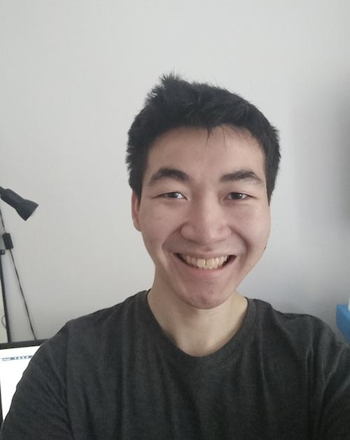 Dennis Tsiang2