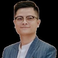 Van Nguyen