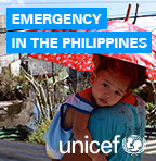 Emergency in the Philippines