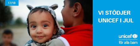 UNICEF Jul